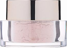 Духи, Парфюмерия, косметика Минеральная рассыпчатая пудра - Clarins Multi-Eclat Mineral Loose Powder