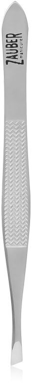 Пинцет для бровей, Т-334 - Zauber