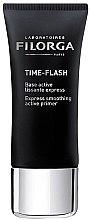 Духи, Парфюмерия, косметика Основа под макияж - Filorga Time-Flash Express Smoothing Active Primer
