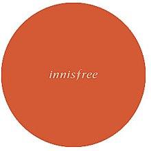 Духи, Парфюмерия, косметика Кейс для рефила - Innisfree My Cushion Case 07