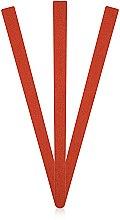 Духи, Парфюмерия, косметика Пилка для ногтей 240/240 на деревянной основе, 115х10 мм - Baihe Hair