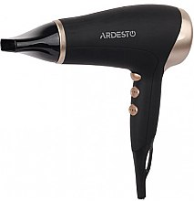 Духи, Парфюмерия, косметика Фен для волос - Ardesto HD-522