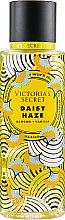 Духи, Парфюмерия, косметика Парфюмированный спрей для тела - Victoria's Secret Daisy Haze Fragrance Mist