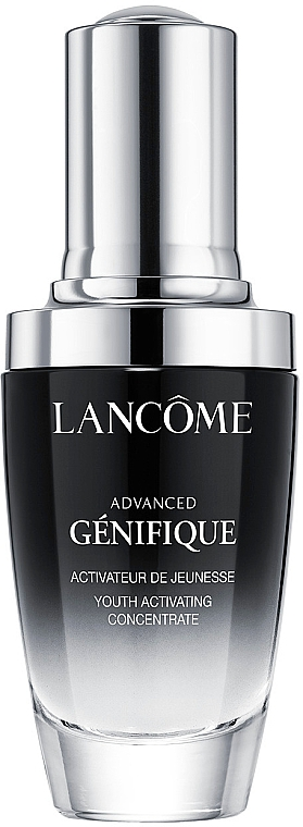 Усовершенствованная сыворотка-активатор молодости кожи - Lancome Advanced Genifique Youth Activating Concentrate