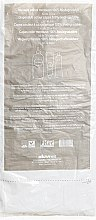 Духи, Парфюмерия, косметика Одноразовая накидка - Davines Disposable Colour Cape
