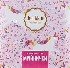 """Духи, Парфюмерия, косметика Ароматическое саше для детей """"Мечтулики"""" - Jean Marie"""