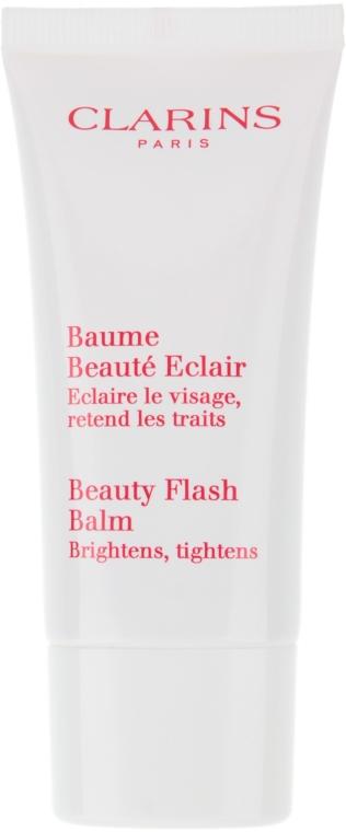 Бальзам - Clarins Beauty Flash Balm (тестер)