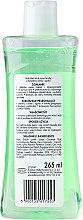 Гипоаллергенный гель для лица, экстракт алоэ и огурец - Bialy Jelen Hypoallergenic cleanser Aloe And Cucumber — фото N2