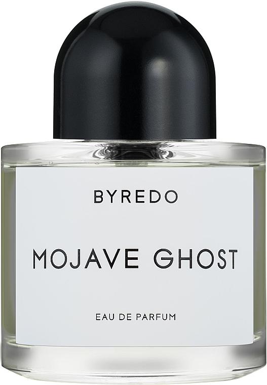 Byredo Mojave Ghost - Парфюмированная вода