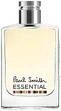 Духи, Парфюмерия, косметика Paul Smith Essential - Туалетная вода (тестер без крышечки)
