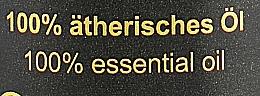 Ефірне масло - Styx Naturcosmetic Liebesnacht — фото N2