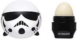 Духи, Парфюмерия, косметика Бальзам для губ - Lip Smacker Star Wars Tsum Tsum Storm Trooper