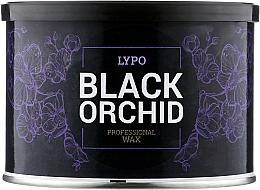 """Духи, Парфюмерия, косметика Воск для депиляции баночный """"Черная орхидея"""" - Skin System"""