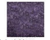 "Карандаш для глаз ""Игра цвета"" - Avon Eyeliner — фото Violet"