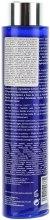 Шампунь против выпадения волос с экстрактом черной икры - Miriam Quevedo Extreme Caviar Shampoo Special Hair Loss — фото N2