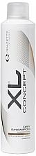 Духи, Парфюмерия, косметика Сухой шампунь для волос - Grazette XL Concept Dry Shampoo