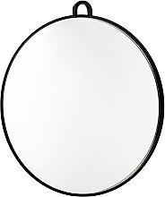 Духи, Парфюмерия, косметика Зеркало косметическое , 03626, черное - Eurostil