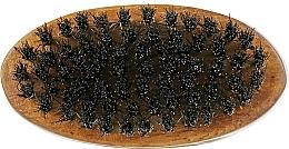 Духи, Парфюмерия, косметика Браш для бороды среднего размера - Beardburys Beard Brush Medium