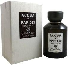 Духи, Парфюмерия, косметика Reyane Tradition Acqua Di Parisis Musk Sultan - Парфюмированная вода