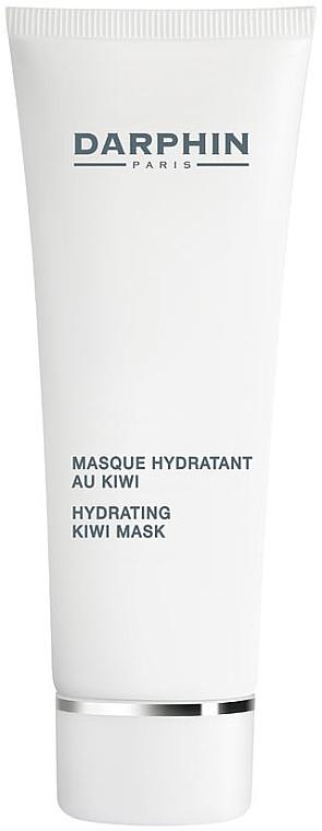 Увлажняющая маска с киви - Darphin Hydrating Kiwi Mask
