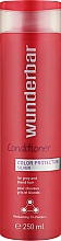 Духи, Парфюмерия, косметика Кондиционер защита цвета - Wunderbar Color Protection Silver Conditioner