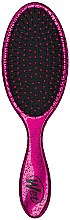 Духи, Парфюмерия, косметика Расческа - Wet Brush Holiday Droplets Style Pink