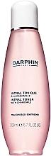 Духи, Парфюмерия, косметика Тоник для чувствительной кожи - Darphin Intral Toner