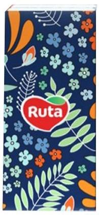 """Носовые платки """"Style 1"""" - Ruta — фото N1"""