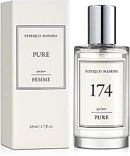 Духи, Парфюмерия, косметика Federico Mahora Pure 174 - Духи