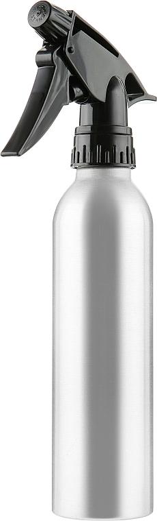 Алюминиевый распылитель для воды - HairConcept