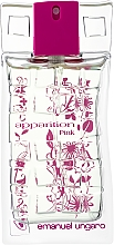 Духи, Парфюмерия, косметика Ungaro Apparition Pink - Туалетная вода