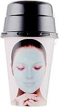 Парфумерія, косметика Альгінатна маска з гіалуроновою кислотою - The Saem Luesthe Modeling Mask Hyaluronic Acid