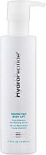 Духи, Парфюмерия, косметика Сыворотка для подтяжки кожи тела - HydroPeptide Perfecting Body Lift Serum