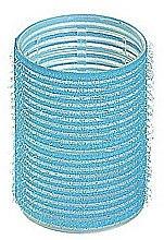 Парфумерія, косметика Бігуді з липучкою, 56 мм., 6 шт. - Donegal Hair Curlers
