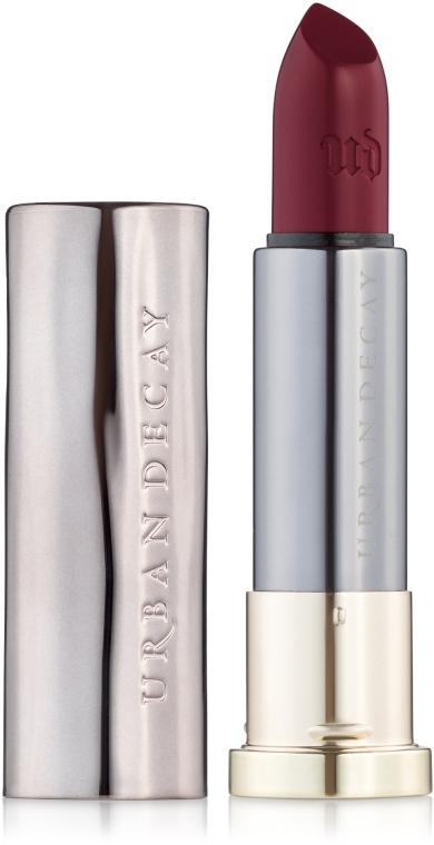 Помада для губ - Urban Decay Vice Lipstick (тестер)