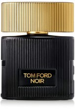 Духи, Парфюмерия, косметика Tom Ford Noir Pour Femme - Парфюмированная вода (тестер с крышечкой)