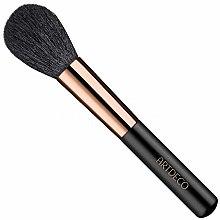 Духи, Парфюмерия, косметика Кисть для пудры - Artdeco Powder Brush Premium Quality II