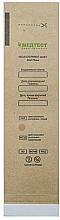 Духи, Парфюмерия, косметика Крафт-пакеты для стерилизации с индикатором, 50х170 мм - Медтест