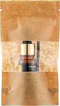 Духи, Парфюмерия, косметика Сыворотка для роста ресниц и бровей - Minoxon Eyelash & Eyebrown Serum Advanced