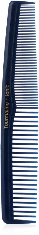 Расческа Tourmaline+Ionic 600008 - Tico Professional