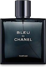 Духи, Парфюмерия, косметика Chanel Bleu de Chanel Parfum - Духи