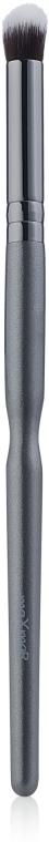 Кисть для жидких помад, консилеров, хайлайтеров, MB-152 - MaxMar