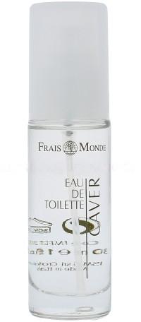 Frais Monde Caver - Туалетная вода