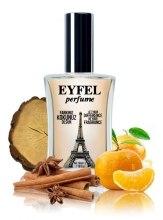 Eyfel Perfume 1 Million E-63 - Парфюмированная вода — фото N1
