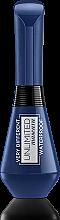 Духи, Парфюмерия, косметика Водостойкая тушь для ресниц - L'Oreal Paris Unlimited Mascara Waterproof