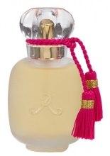 Духи, Парфюмерия, косметика Parfums de Rosine La Rose de Rosine - Парфюмированная вода (тестер без крышечки)