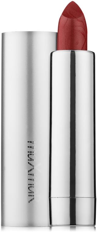 Увлажняющая губная помада - MaxMar Lipstick
