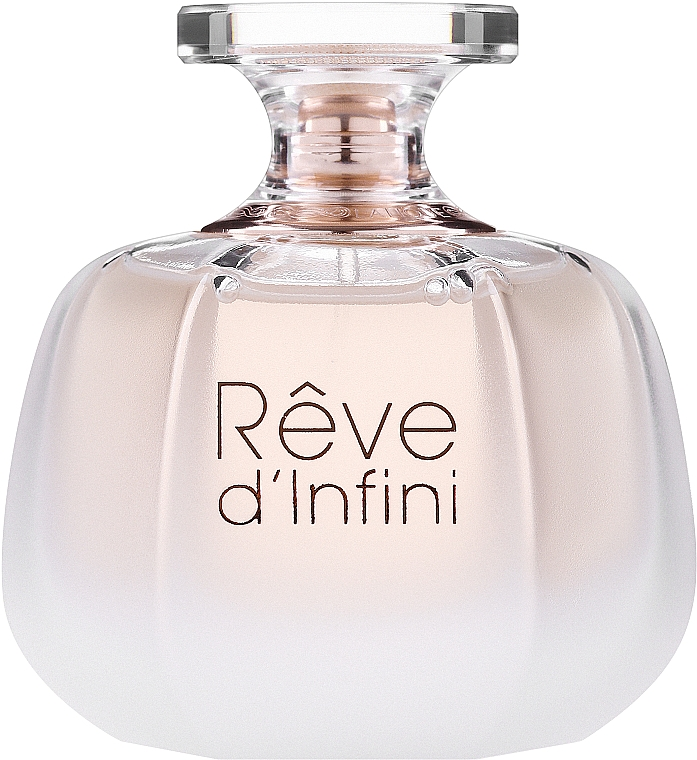 Lalique Reve d'Infini - Парфюмированная вода (тестер без крышечки)