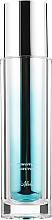 Духи, Парфюмерия, косметика Тонер для лица - Dr. Althea Premium Intensive Essence Toner