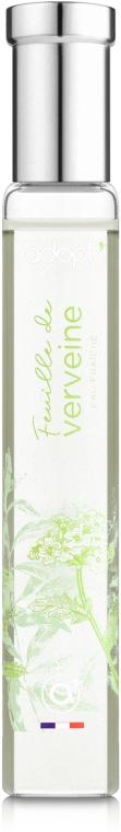 Adopt Citrus And Freshness Feuille de Verveine - Парфюмированная вода